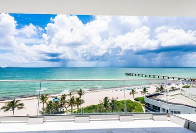 16901  Collins Ave   601 Sunny Isles Beach FL 33160
