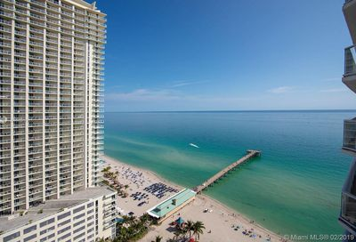 16485  Collins Ave   2535 Sunny Isles Beach FL 33160