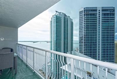 1200  Brickell Bay Dr   3409 Miami FL 33131