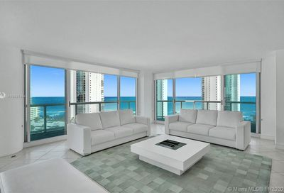 16400  Collins Ave   1641 Sunny Isles Beach FL 33160