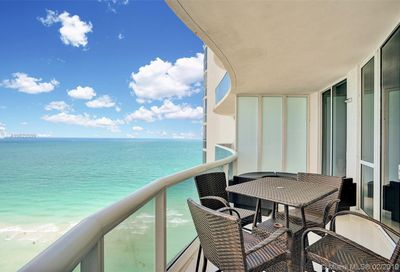 15901  Collins Ave   2103 Sunny Isles Beach FL 33160