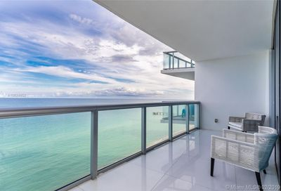 17001  Collins Ave   1908 Sunny Isles Beach FL 33160