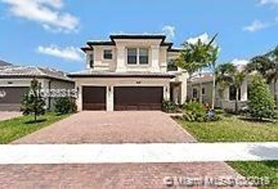 9529  Eden Roc Ct Delray Beach FL 33446