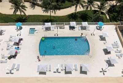 10185  Collins Ave   406 Bal Harbour FL 33154