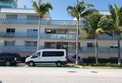 260  Ocean Dr   2 and 3 Miami Beach FL 33139