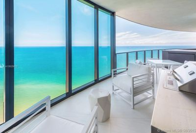 18555  Collins Ave   3401 Sunny Isles Beach FL 33160