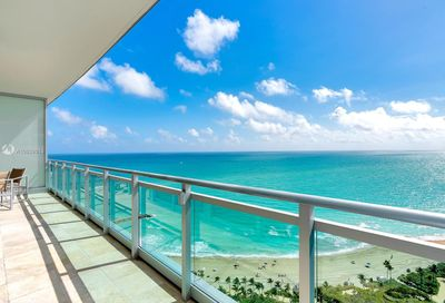 10295  Collins Ave   1905 Bal Harbour FL 33154