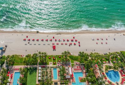 17875  Collins Ave   PH4801 Sunny Isles Beach FL 33160