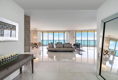 9703  Collins Ave   1100 Bal Harbour FL 33154