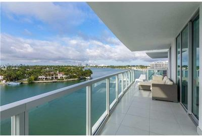 6700  Indian Creek Dr   806 Miami Beach FL 33141