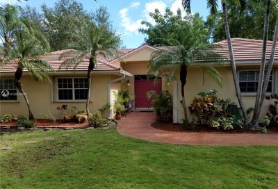 7891 SW 62nd Ave South Miami FL 33143