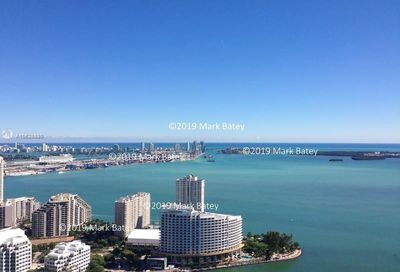 950  Brickell Bay Dr   5011 Miami FL 33131