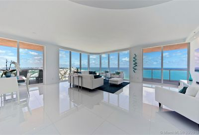 300 S Pointe Dr   3905 Miami Beach FL 33139