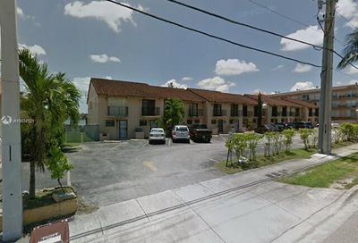 5283 W 28th Ave Hialeah FL 33016