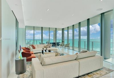 17475  Collins Ave   1001 Sunny Isles Beach FL 33160
