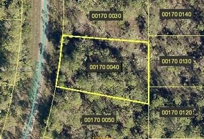 1954  Roderick Lane Other City - In The State Of Florida FL 33972