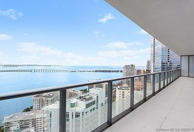 1300  Brickell Bay Dr   3803 Miami FL 33131