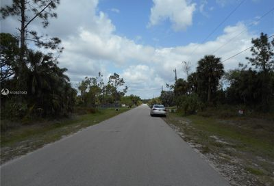 NE 10th. Street Other City - In The State Of Florida FL 34120