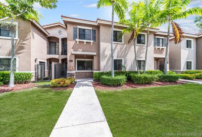 22721 SW 88th Pl   11-19 Cutler Bay FL 33190