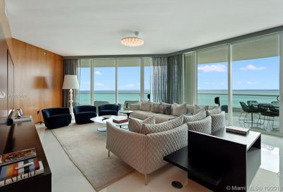 16047  Collins Ave   1804 Sunny Isles Beach FL 33160