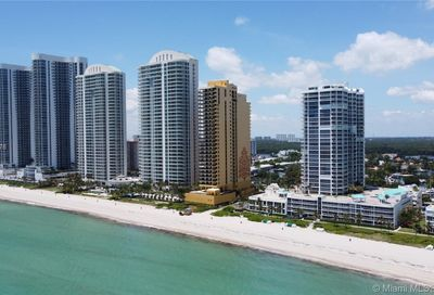 16275  Collins Ave   2103 Sunny Isles Beach FL 33160