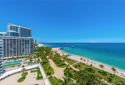 10225  Collins Ave   901 Bal Harbour FL 33154