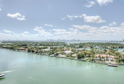 6700  Indian Creek Dr   PH4 Miami Beach FL 33141
