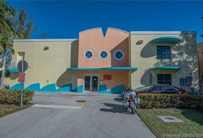 1955 NW 108th Ave Sweetwater FL 33172