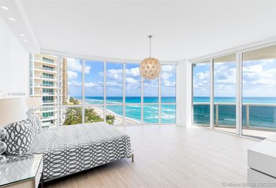 16001  Collins Ave   701 Sunny Isles Beach FL 33160