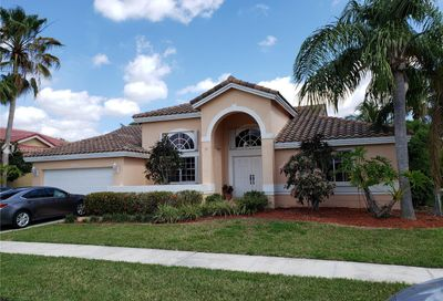 945 199th Ter Pembroke Pines FL 33029