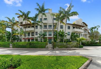 2401  Anderson Rd   6 Coral Gables FL 33134