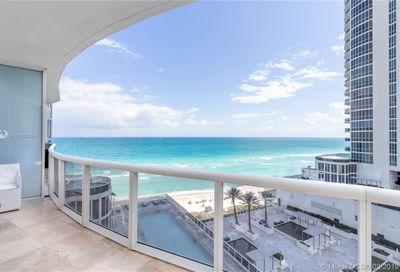 16001  Collins Ave   807 Sunny Isles Beach FL 33160