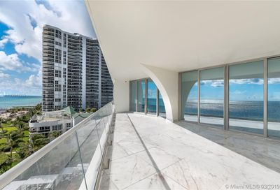 16901  Collins Ave   803 Sunny Isles Beach FL 33160
