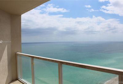 16699  Collins Ave   3010 Sunny Isles Beach FL 33160