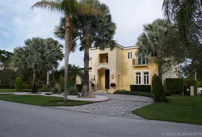 12755 SW 57th Ave   0 Coral Gables FL 33156