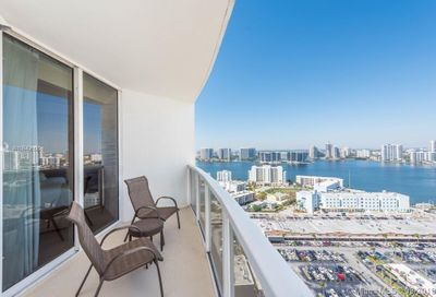 18001  Collins Ave   2504 Sunny Isles Beach FL 33160