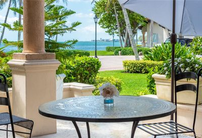 15412  Fisher Island Dr   15412 Miami Beach FL 33109