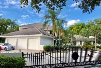 9981 NW 45th St Coral Springs FL 33065