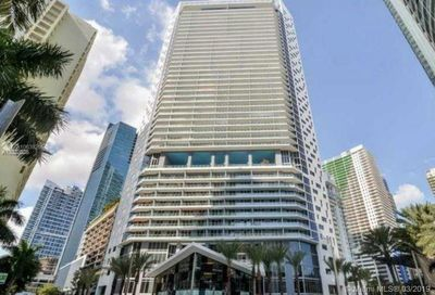 1300  Brickell Bay Dr   1812 Miami FL 33131