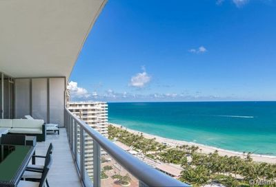 9705  collins   1704 Bal Harbour FL 33154