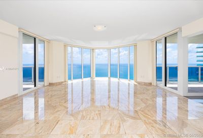 19111  Collins Ave   3708 Sunny Isles Beach FL 33160