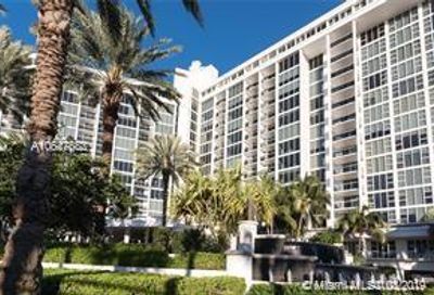 10275  Collins Ave   1506 Bal Harbour FL 33154