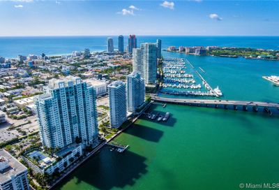 650  West Ave   2011 Miami Beach FL 33139