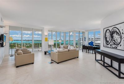 10225  Collins Ave   1103 Bal Harbour FL 33154