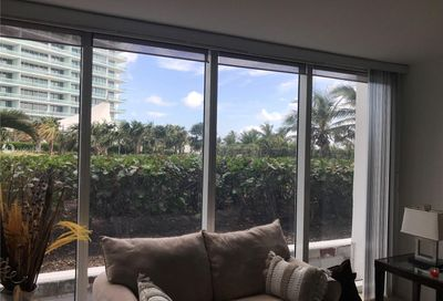 10275  Collins Ave   208 Bal Harbour FL 33154