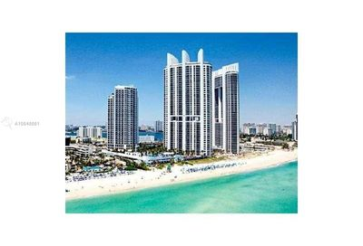 18001  Collins Ave   1006 Sunny Isles Beach FL 33160