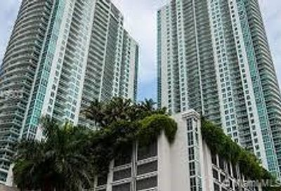 951  Brickell Ave   2301 Miami FL 33131