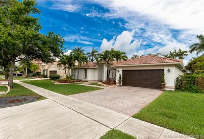 19341 10th St Pembroke Pines FL 33029