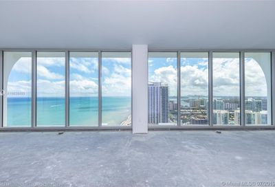 16901  Collins Ave   3301 Sunny Isles Beach FL 33160