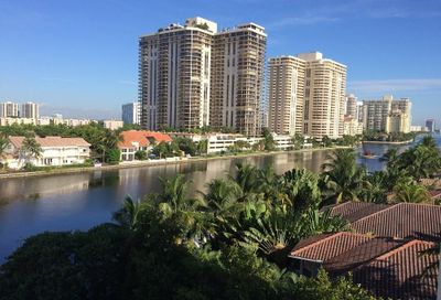19390  Collins ave   627 Sunny Isles Beach FL 33160
